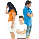 גישור פוסט גירושין