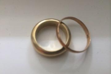 הסכם ממון באמצעות גישור זוגי לא מסכן חתונה