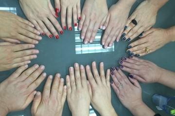קבוצת תמיכה לגרושים – מה עושים שם?