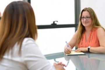 גישור גירושין להורים לילד עם צרכים מיוחדים