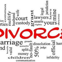 חוק גישור גירושין החדש- לא חובה ולא בחינם