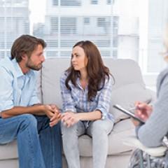 הסכם שלום בית – גישור זוגי ככלי נוסף לטיפול זוגי בבגידה