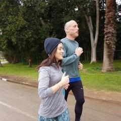 גישור גירושין- ריצת ספרינט או מרתון?