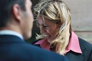 גישור גירושין – מתי להתחיל כדי לסיים עם הסכם