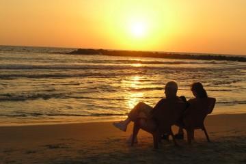 קבוצת תמיכה לגרושים- סיוע בחיפוש ומציאת זוגיות לאחר גירושין