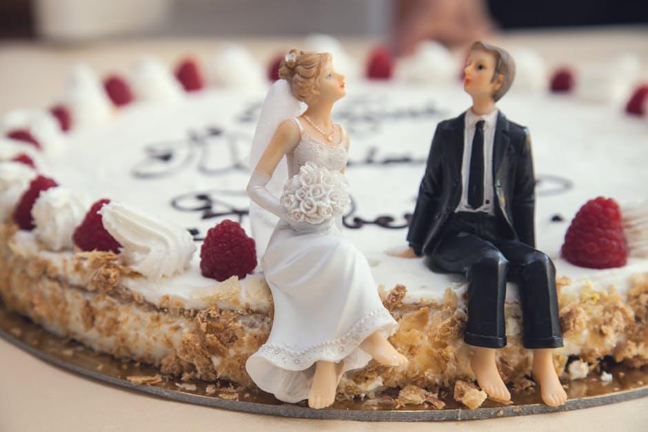 גישור זוגי כאמצעי מניעה לביטול חתונה בגלל הסכם ממון