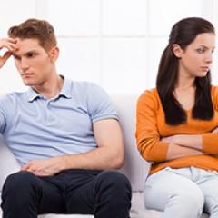 גישור גירושין- כמה מפגשים צריך?