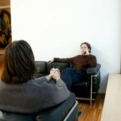 גישור אחרי גירושין